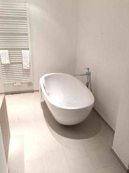 badgestaltung-3
