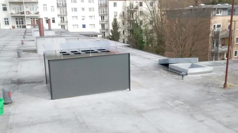 schornsteinsanierung-uhlenhorst-4